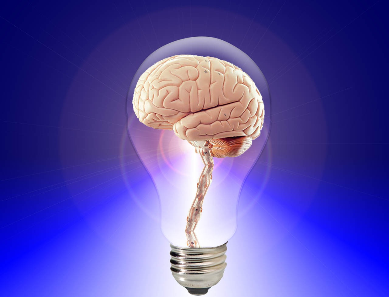 mind power is your tool to success