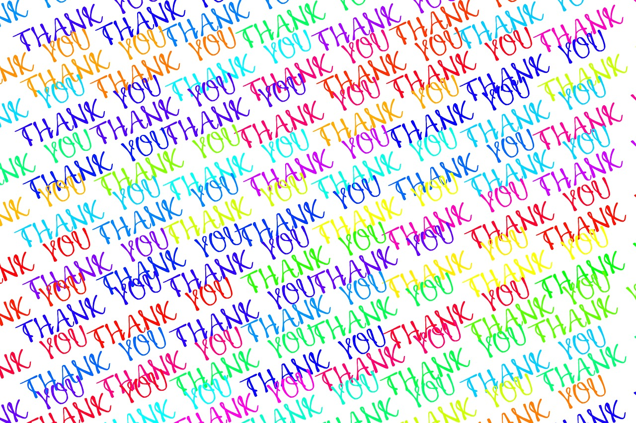 How and why gratitude can shift your life
