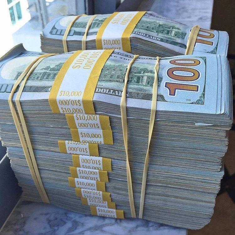 Manifesting Money Quotes