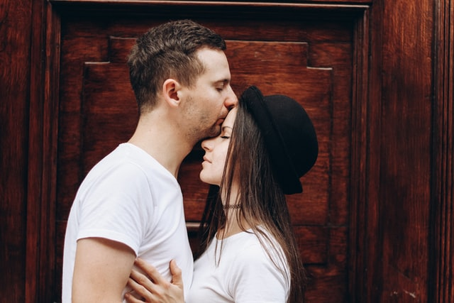 What are the most common problems in a marriage? How do you fix marital problems?