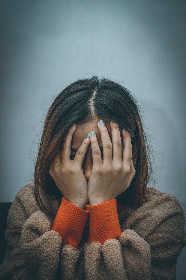 How do you recognize emotional manipulation and 5 Ways to stop it!
